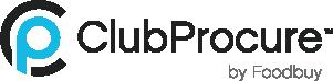 ClubProcure Logo