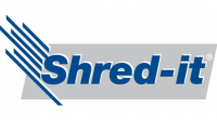 Shred - it - Your partner for document destruction and document imaging.