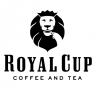 Royal Cup Coffee - Savor the experience of Royal Cup Coffee in your clubhouse.