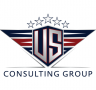 US Consulting Group - A program that achieves fiscal, operational and environmental goals.