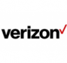 Verizon Wireless - America's largest 4G LTE Network.