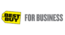 Best Buy For Business - The technology products, expertise and service you need to make your business successful.