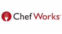 Chef Works - A solution based business. Chef Works delivers.