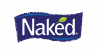 Naked Juice - Our greens are perfect for the greens.