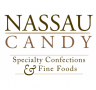 Nassau Candy - Nassau Candy is a manufacturer, importer & distributor of specialty confections, gourmet foods & perishables.