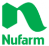 Nufarm - Nufarm is a leading supplier of plant protection products for the professional turf and ornamental markets. Offering a diversified product portfolio that...