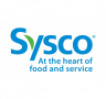 Sysco - Solutions from Sysco for the COVID CrisisMost all country clubs and golf courses nationwide have been affected by the crisis we all face today. While...