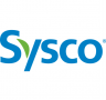 Sysco - Your kitchen can cash in with rebates from more than 350 industry-leading national brands such as: