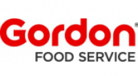 Gordon Foodservice - Leading regional broadline distributor offering more than 12,000 national brands and private label products.