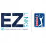 EZLinks Golf, a PGA TOUR Affiliated Company - EZLinks Golf technology powers the world's leading courses and private clubs. With the Official Tee Sheet of the PGA TOUR, Point-of-Sale Platforms,...