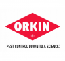 Orkin Pest Management - 
