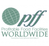 Profitable Food Facilities Worldwide - Profitable Food Facilities Worldwide is the Private Club Industry's premier source for clubhouse kitchen design, kitchen remodels, food and...