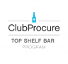 ClubProcure Top Shelf Program - Members enrolled in this exclusive ClubProcure program