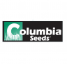 Columbia Seeds - Columbia Seeds is a leading innovator in the seed industry. They pride themselves on providing fresh, new ideas using their past experiences. Located in...