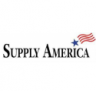 Supply America - 5 Reasons to Choose Supply America: Competitive pricing structureFree freight for Stock Resupply orders of $375 or moreNationwide Coverage, 13 distribution...
