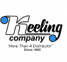 Rain Bird - Keeling Company - Who is Rain Bird?Rain Bird Corporation is a leading global manufacturer and provider of irrigation products and services headquartered in Azusa, California....
