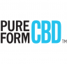 PureForm CBD - PureForm CBD™ is nature-identical, derived from terpenes, not from hemp or cannabis. It is identical in every way to CBD from hemp...