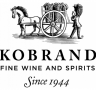 Kobrand Fine Wine and Spirits - Find Your Local RepFind your local Kobrand rep below and let them know you are a ClubProcure member in order to receive National Account Pricing...