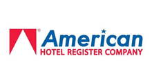 American Hotel Register Co - Largest supplier of hotel products including, linens, towels, sheets and logoed amenities.