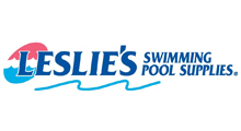 Leslie's Poolmart - The world leader in commercial pool supplies.