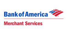 Bank of America Merchant Services - Exclusive Merchant Services Credit Card processing offer for ClubProcure members.