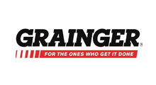 Grainger - One-stop shop for all of your unplanned maintenance and repair purchase needs.
