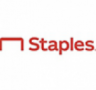 Staples - Discover how quick and easy it is to order supplies through Staples program.