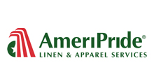AmeriPride Services - Linen and apparel service including full service and employee care garment programs.