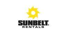 Sunbelt Rentals, Inc - Committed to providing your club with the equipment you need and the service you desire.
