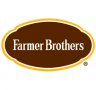 Farmer Brothers - Coffee, tea and culinary products.