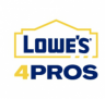 Lowes - Quality service, superior products and helpful advice for all your home maintenance needs.
