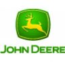 John Deere Golf - With a full line of innovative equipment, John Deere can outfit your course from tee to green.