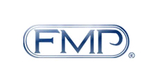 Franklin Machine Products - Parts and accessories for the foodservice industry.