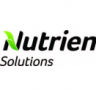 Nutrien Solutions - NV, ID, UT, MT, WY, CO, NM, OH, PA, NY, WV, MD, DE, NJ, CT, RI, CA, MA, ME, VT, NH, MI, VA, HI, WA, OR , AZ