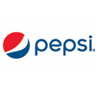 Pepsi - ClubProcure proudly partners with Pepsi.