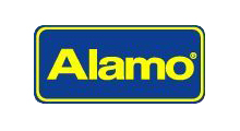 Alamo Car Rental - Puts you on the road with exclusive member savings.