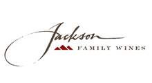 Jackson Family Wines - A family owned and operated wine company with an Award Winning international portfolio of wineries and estates.