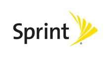 Sprint - Stay in touch with Sprint.