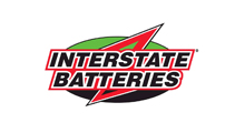 Interstate Battery - The largest aftermarket battery supplier in North America.