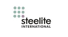 Steelite International USA, Inc. - Premier manufacturer and supplier of tabletop concepts for the international hospitality industry.