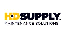 HD Supply - The leading Maintenance, Repair and Operations (MRO) supplier that serves all ClubProcure members and offers special discount pricing.