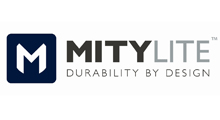 Mity Lite - Premier destination for durable, lightweight furniture systems.
